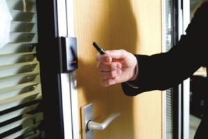 Watchdog Security - Commercial Access Control Systems