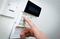 Watchdog Security Small Business Fire Alarm Systems
