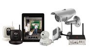Watchdog Security - Commercial Mobile Surveillance Monitoring and recording